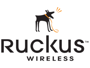 ruckus-wireless-logo_0